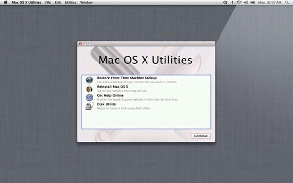 how to make screenshot on mac air