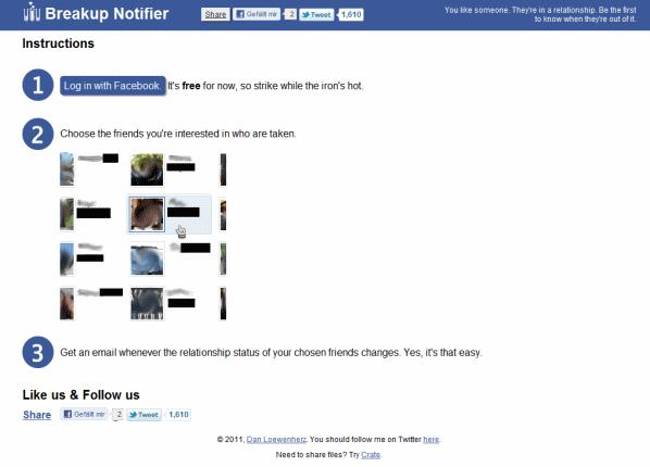 ... auf facebook teilen auf twitter teilen auf google+ als e mail senden