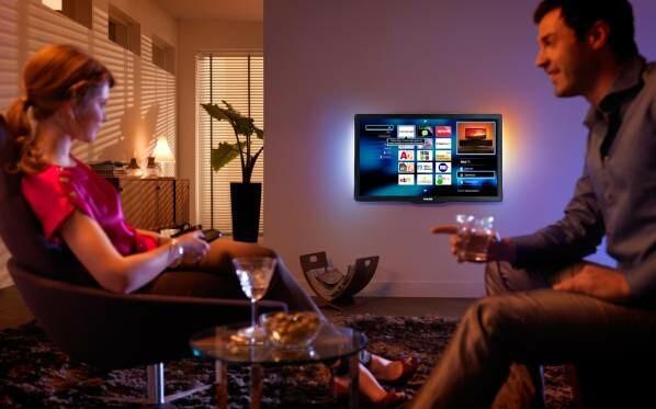 heimkino ratgeber das richtige setup f r boxen und fernseher netzwelt. Black Bedroom Furniture Sets. Home Design Ideas