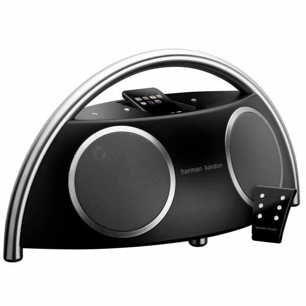 fernseher und radiowecker multimedia einrichtung f rs. Black Bedroom Furniture Sets. Home Design Ideas