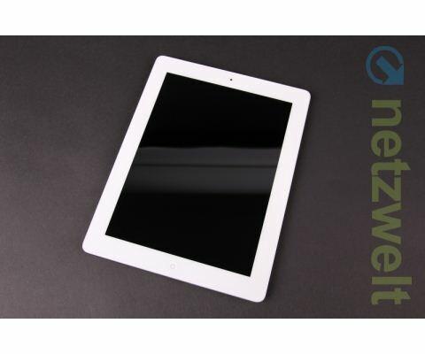 ipad 3 apple verkauft retina tablet zu schleuderpreisen. Black Bedroom Furniture Sets. Home Design Ideas
