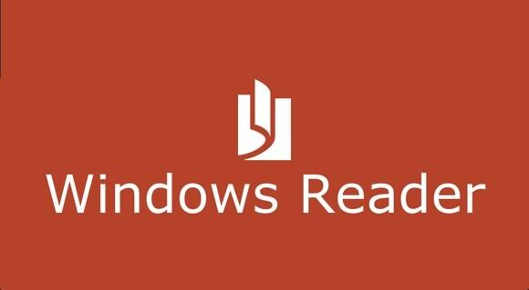 Ms-windows 7 para concursos pdf