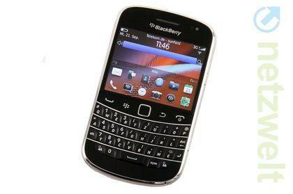 blackberry apps per o2 rechnung bezahlen netzwelt. Black Bedroom Furniture Sets. Home Design Ideas