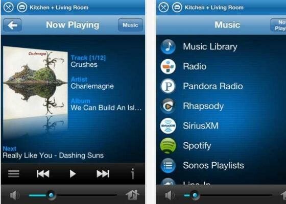 how to update my iphone neues update airplay funktion f 252 r sonos ger 228 te netzwelt 17303