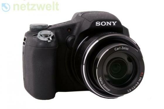 kaufberatung digitalkamera welcher kameratyp passt zu mir netzwelt. Black Bedroom Furniture Sets. Home Design Ideas