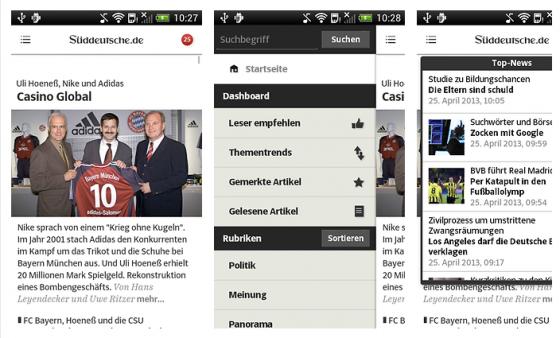 samsung apps store deutsch kostenlos