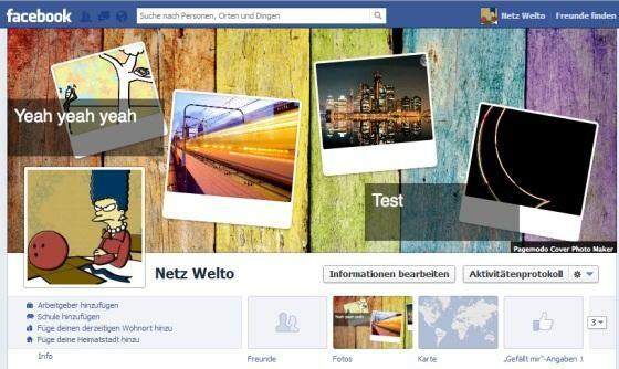 news datenschutz anonym facebook ohne klarname