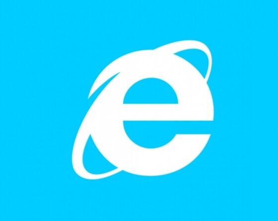 Latest internet explorer for windows 7 home newporthardware us