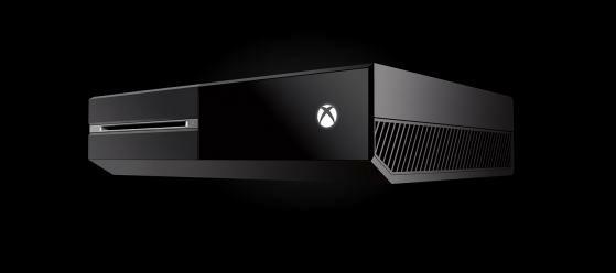 Netzwelt fasst alles Wissenswerte zur Xbox One für Sie zusammen. (Bild: Microsoft)