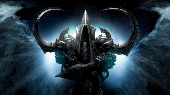 Diablo 3: Xbox One-Version läuft nach Day One-Patch in 1.080p