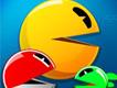 Pac-Man Friends: Bandai Namco bringt neuen Ableger für Android