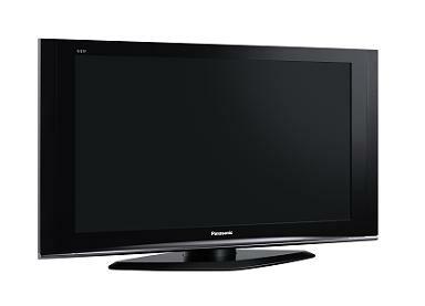 plasma oder lcd einkaufsberater flachbild fernseher. Black Bedroom Furniture Sets. Home Design Ideas