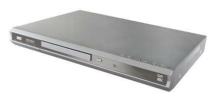 DTR-1000HX