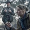 Neu auf Amazon Prime Video: Neue Filme und Serien im Juni 2019