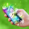 Datenvolumen gratis erhöhen: So surft ihr kostenlos mit dem Handy