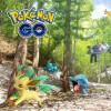 Pokémon GO: Evoli entwickeln - Tricks mit Namen und Lockmodulen
