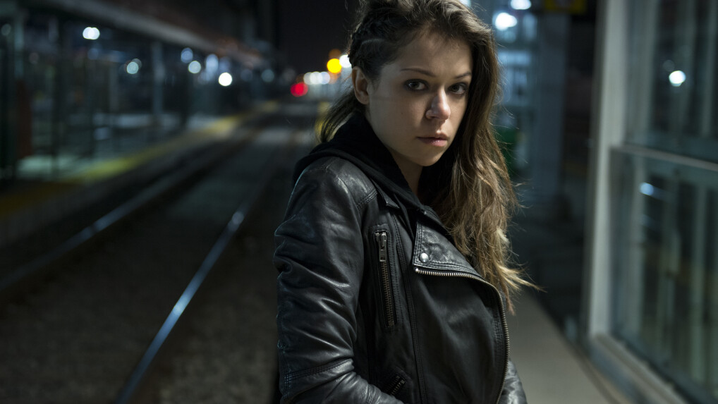 Orphan Black Staffel 3 Stream German