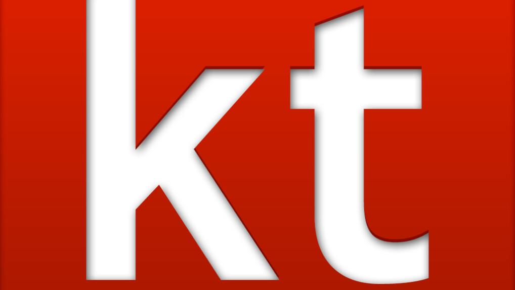 Kicktipp Registrieren