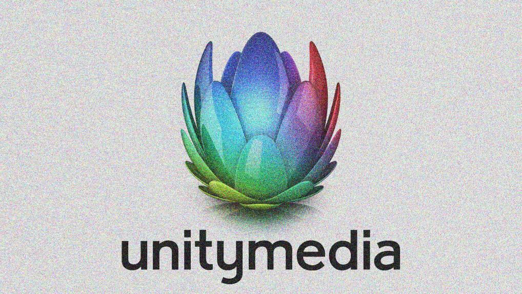 Unitymedia-Wartungsarbeiten: Hier gibt es Ausfälle bis 10. Oktober