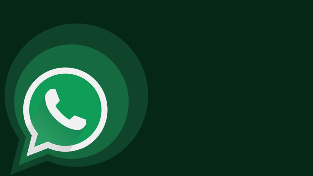Whatsapp So Schreibt Ihr Nachrichten Kursiv Fett Oder