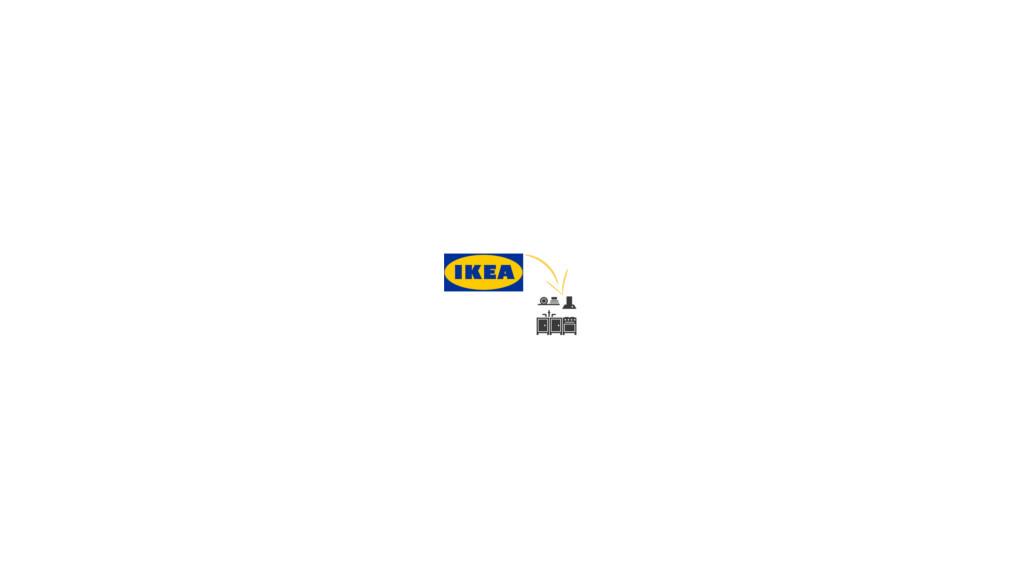 IKEA-Planer: So richtet ihr eure Küche ein - NETZWELT