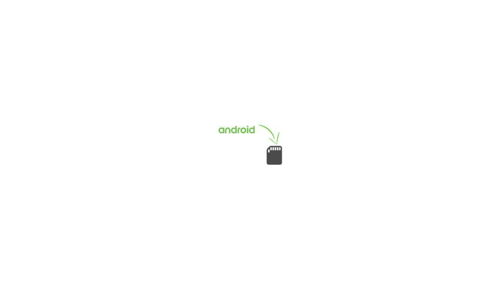 Whatsapp Fotos Auf Sd Karte Speichern.Android So Verschiebt Ihr Apps Auf Die Sd Karte Verschieben