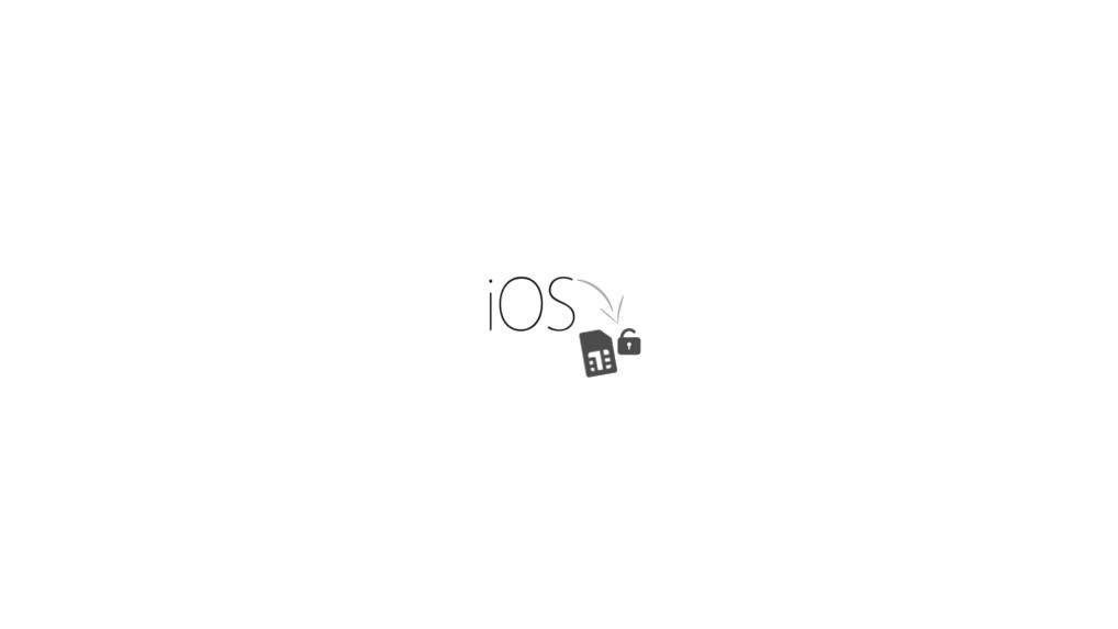 Sim Karte Gesperrt Iphone.Apple Ios So Konnt Ihr Die Sim Karte Nachtraglich