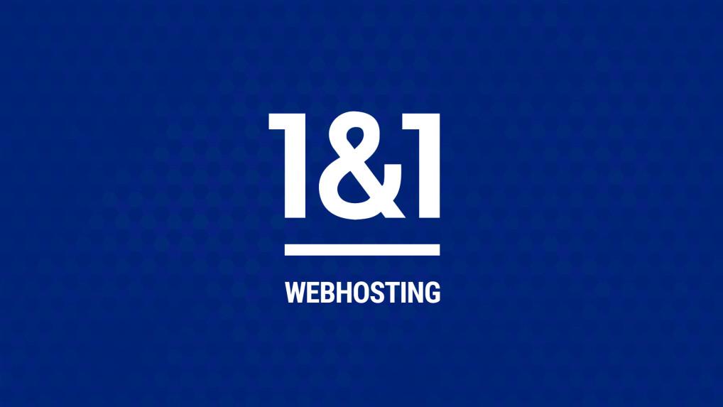 1&1 Webhosting im Test: Skalierbares Angebot für Einsteiger und ...