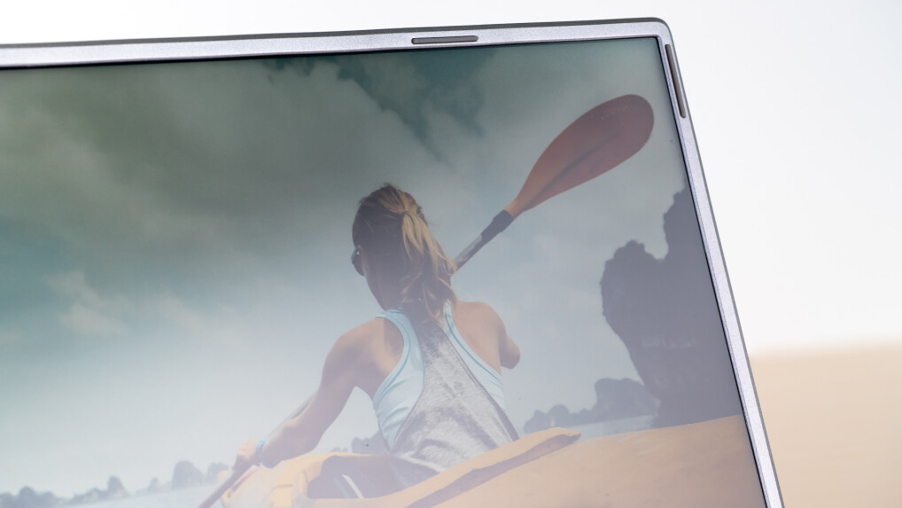 Medion Akoya P6645 Im Test Guter Aldi Laptop Mit Dünnen