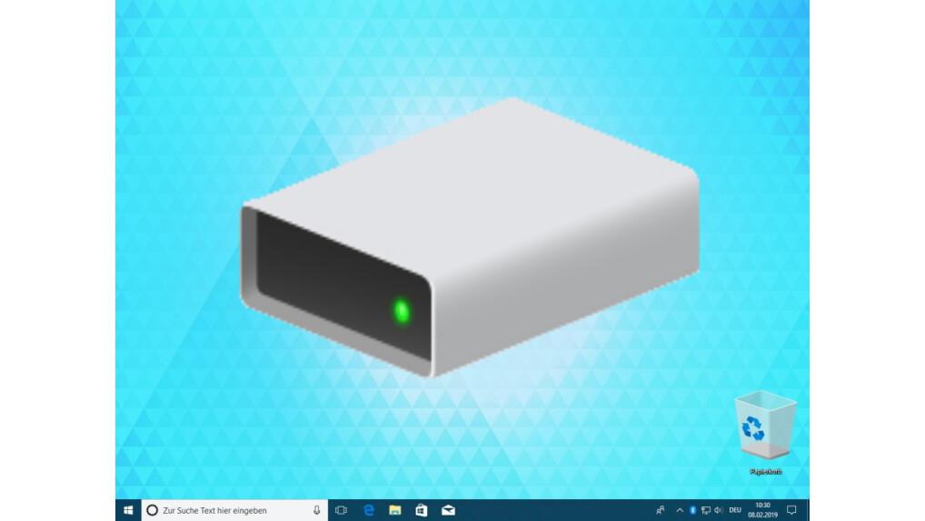 Windows 10 Wiederherstellungs Dvd Erstellen
