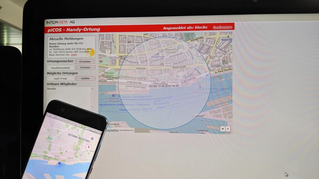 Teil 1: iPhone orten kostenlos mit iCloud