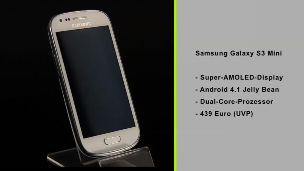 Samsung-Handy orten mit Ortungsdienst