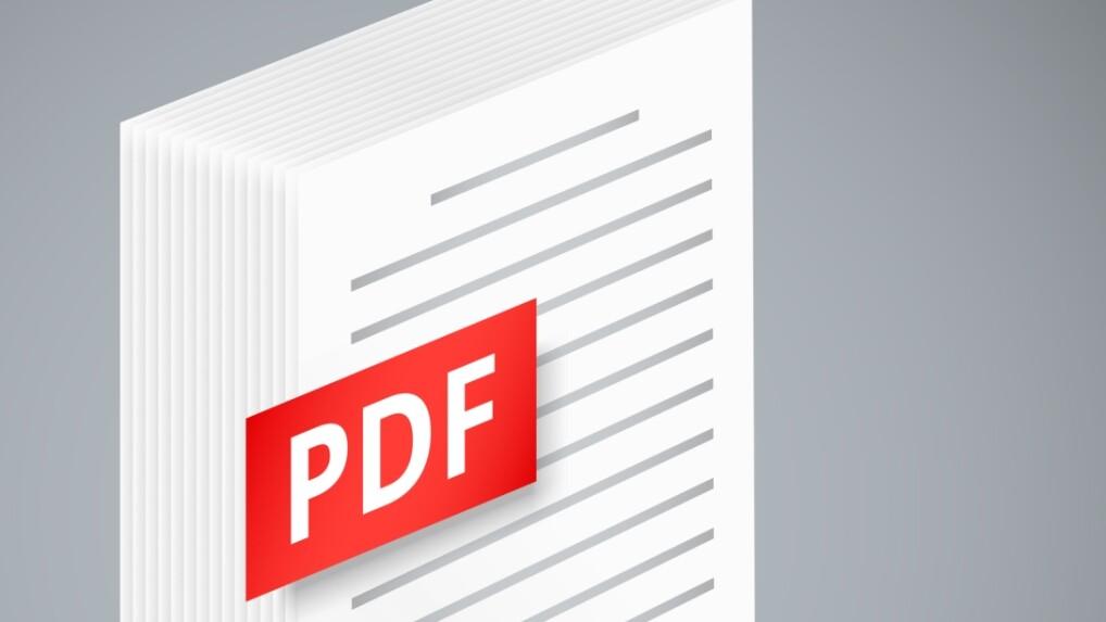 PDF24 Creator: So könnt ihr mehrere PDFs zusammenfügen - NETZWELT