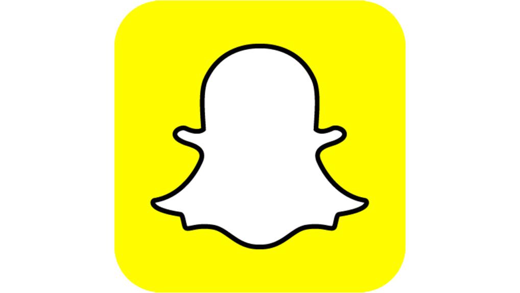 Snapchat installieren anleitung