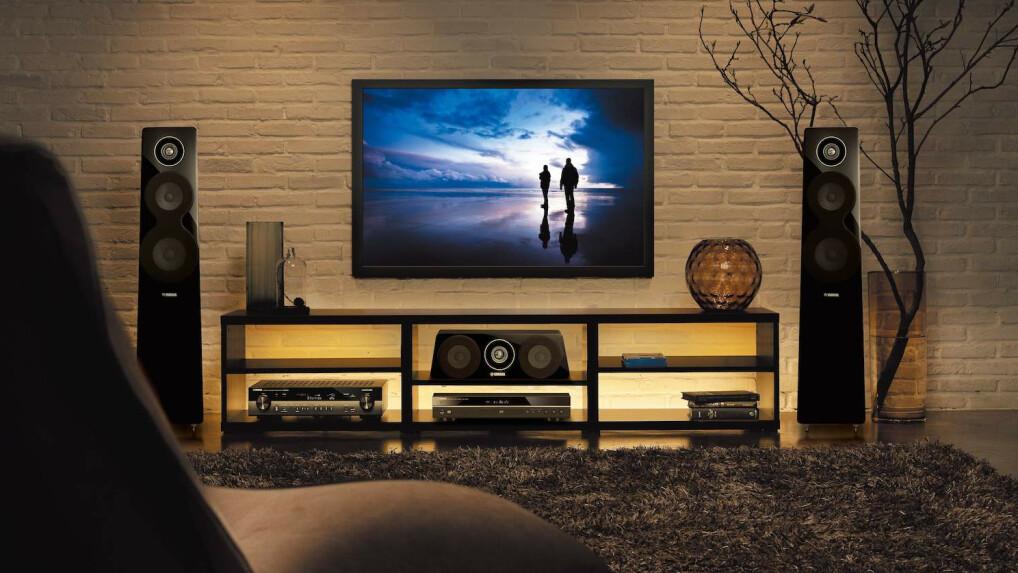 wlan boxen f r multiroom audio sonos und die alternativen netzwelt. Black Bedroom Furniture Sets. Home Design Ideas