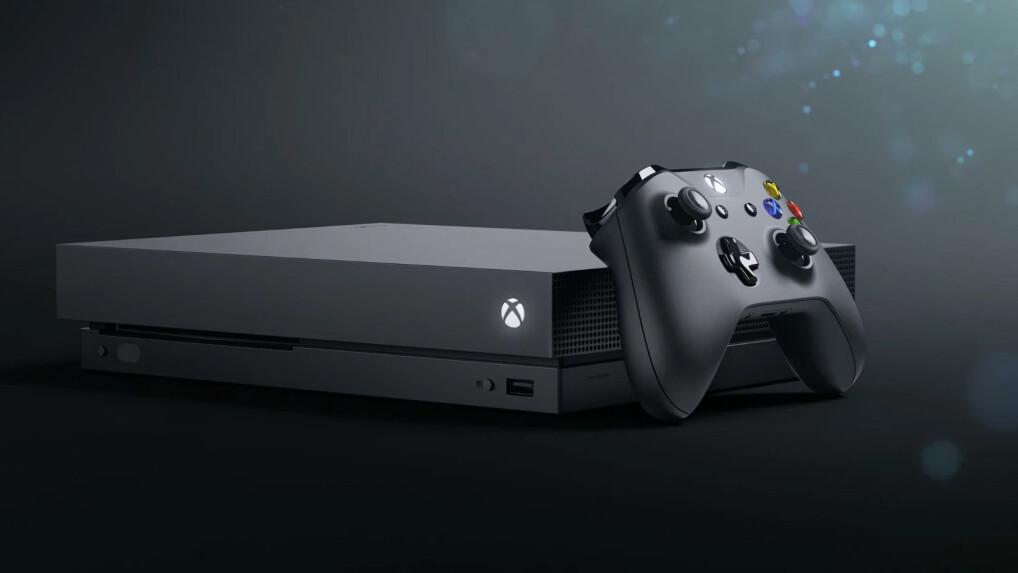 Xbox one profilbild selber machen