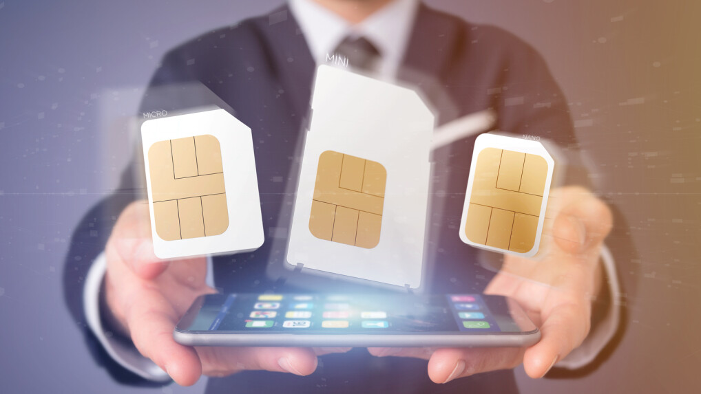 1 1 Sim Karte Aktivieren.Android So Richtet Ihr Auf Eurem Smartphone Eine Esim Ein