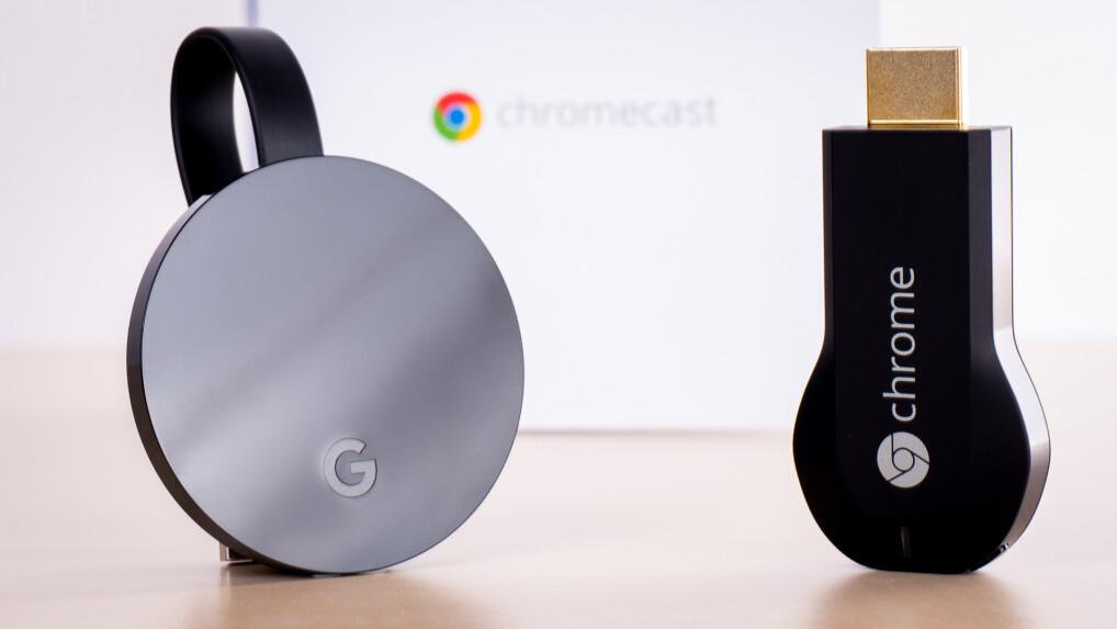 Sky Go: So schaut ihr Sky über Google Chromecast - NETZWELT