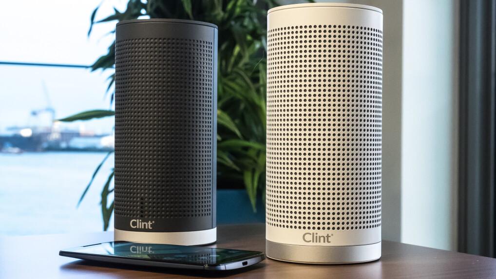 Clint Freya im Test: Bluetooth-Lautsprecher mit ...