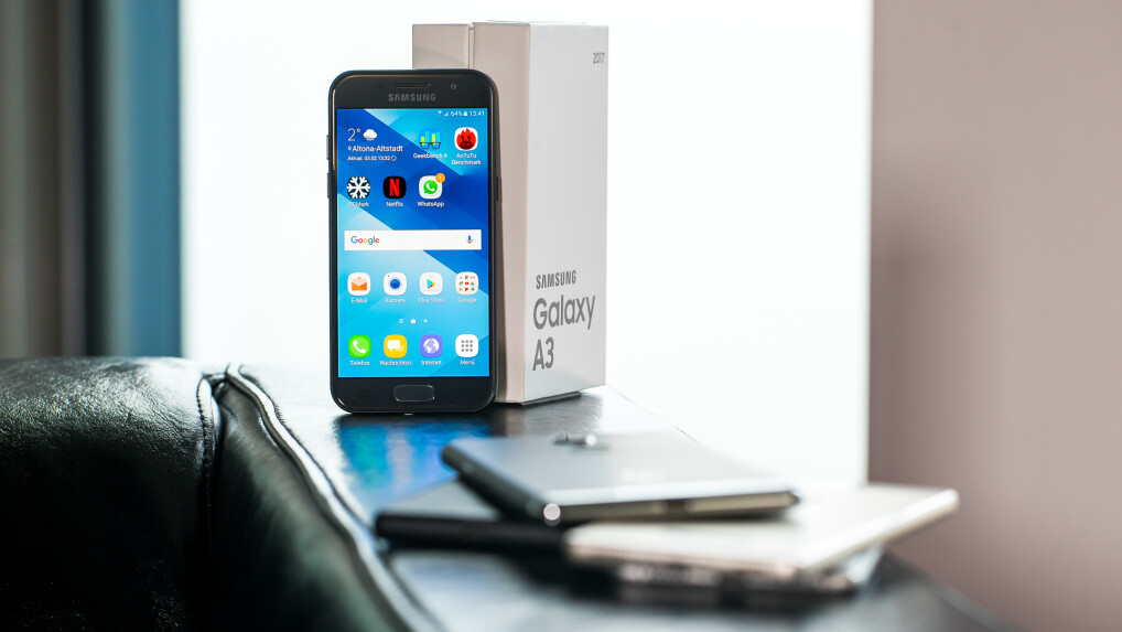 Handy verloren – so finden Sie es wieder