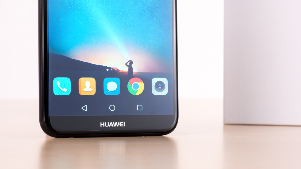 Huawei: Android-Updates für Smartphones und Tablets im Überblick