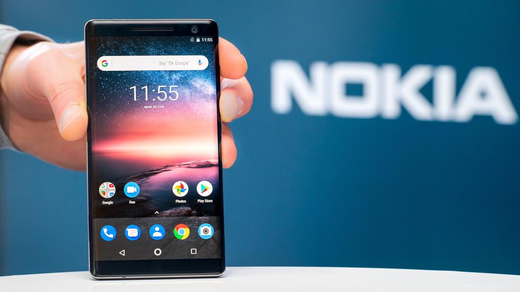 Spy-Apps auf Android-Smartphones entfernen