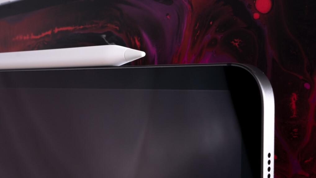 apple ipad pro 2018 im test mal eben die notebooks in. Black Bedroom Furniture Sets. Home Design Ideas