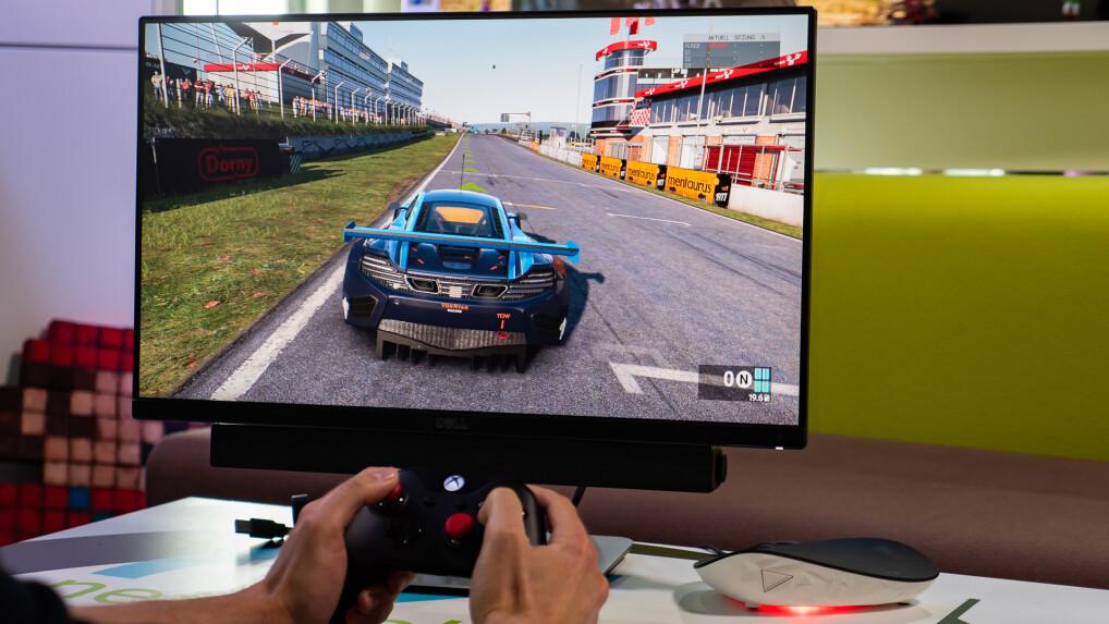 Shadow im Test: Gaming-PC nicht nötig? So gut ist Cloud