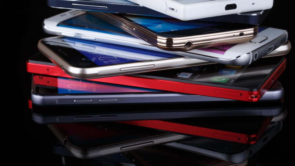 Die Besten Smartphones Unter 200 Euro 2020