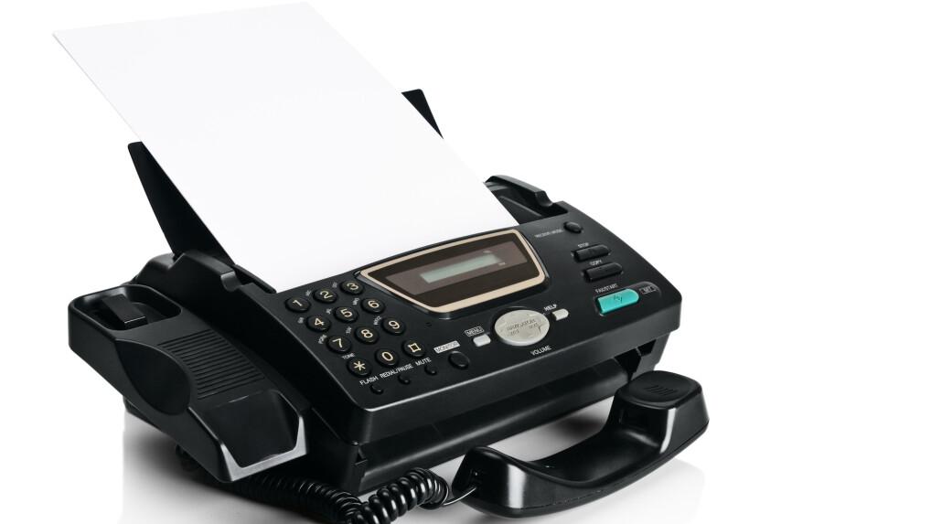Online Faxdienste 3 Kostenlose Anbieter Im Vergleich Netzwelt