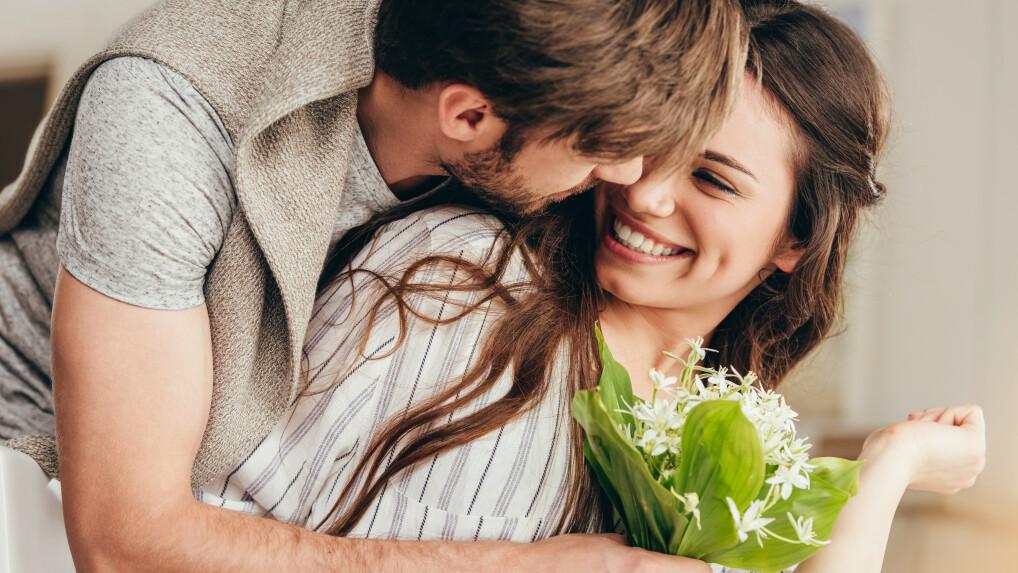 Modernisierungsdarlehen online dating
