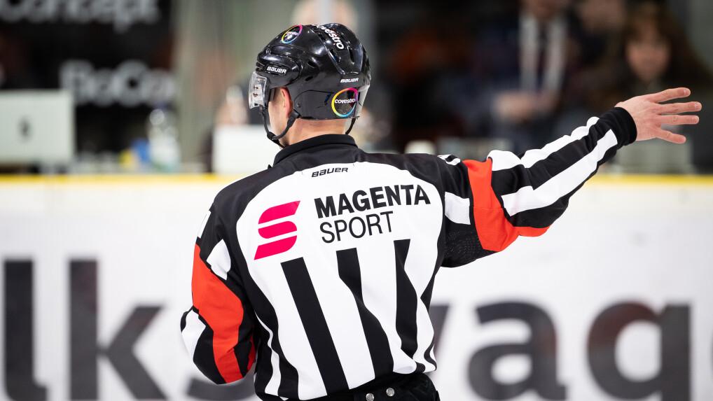 Magentasport Im Test Sport Streaming Der Telekom Auf Den