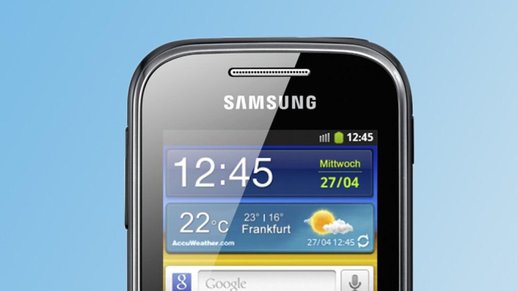 Whatsapp Auf Mehreren Handys