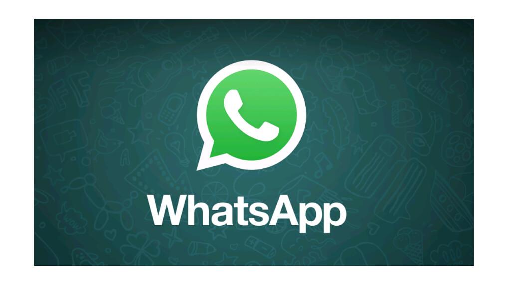 Whatsapp So Nutzt Ihr Den Recorder Für Sprachaufnahmen